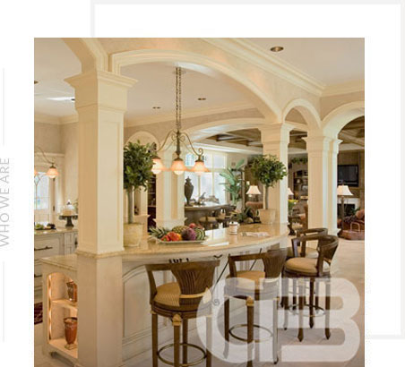 St. Agustine Florida Remodel Contractor