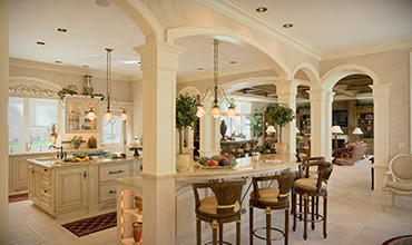 St. Augustine Home Remodel Contractors